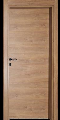 Интериорна врата Модел VDM Hint Mese
