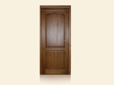 Интериорна врата масив Модел Каварна