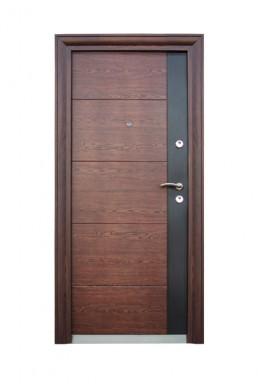Входна врата Модел 616 C