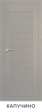 Интериорна врата МОДЕРН модел FM-13
