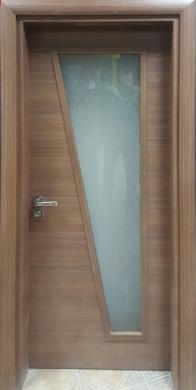 Интериорна врата Модел VD-6