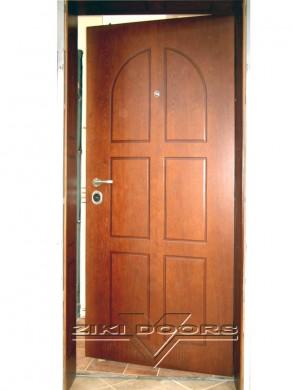 Входна врата Модел FF9