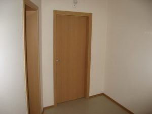 Интериорна врата ламиниран МДФ- Модел Л7