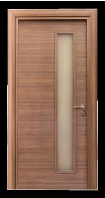 Интериорна врата Модел VD 1