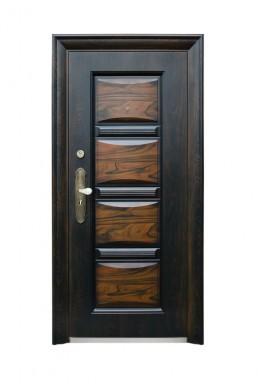 Входна врата Модел  516