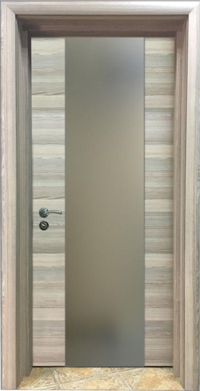 Интериорна врата Модел VD12