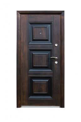 Входна врата Модел 888