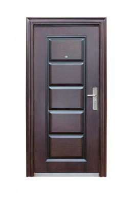 Входна врата Модел 093-G