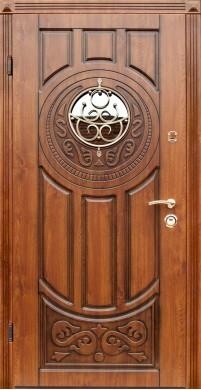 Входна врата Модел 179