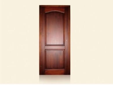Интериорни врати масив Модел Класик