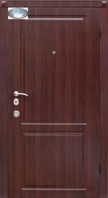 Входна врата Модел 133
