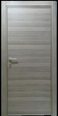 Интериорна врата Модел Атлантис