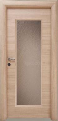 Интериорна врата Модел VD-2
