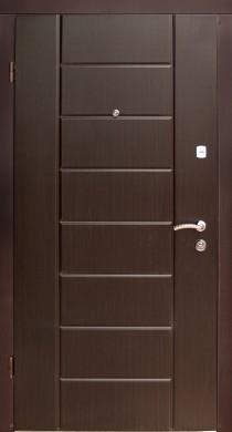 Входна врата Модел 54