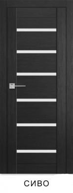 Интериорна врата МОДЕРН модел FM-04