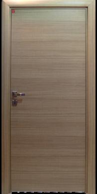 Интериорна врата Модел Ozigo