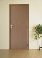 Интериорна врата ламиниран МДФ- Модел Л2