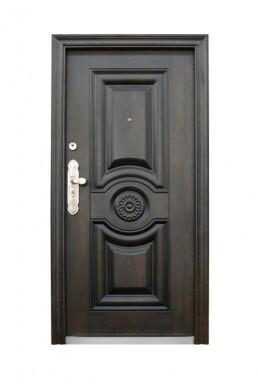 Входна врата Модел 539