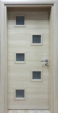Интериорна врата Модел VD-4