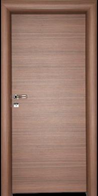 Интериорна врата Модел VDM Freze Ceviz