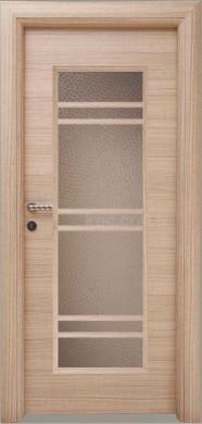 Интериорна врата Модел VD-7
