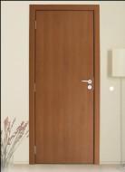Интериорна врата ламиниран МДФ- Модел Л1