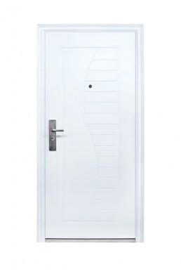 Входна врата Модел 099-W