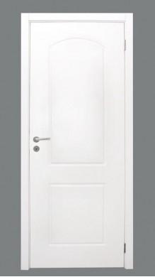 Интериорна врата лакиран МДФ Модел 6 - оферта при запитване