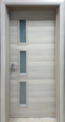 Интериорна врата Модел VD-3